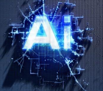 智能AI,会说话的按摩仪