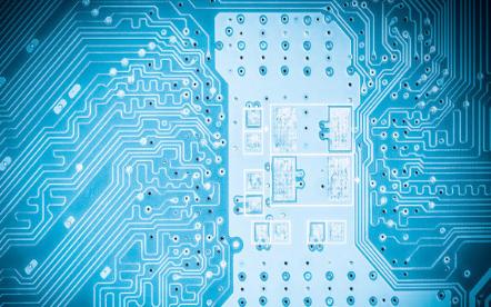 STM32F103ZET6单片机的原理图免费下载