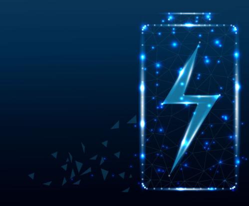 電池王者誕生!首個能在室溫下工作的液態金屬電池,其性能遠超鋰電池