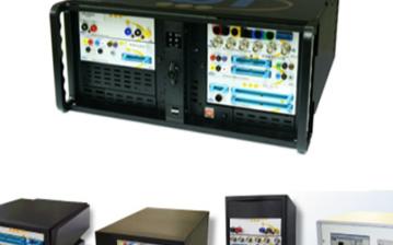 BM8600电路板故障测试仪的系统功能特点和应用...