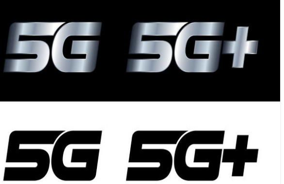 5G和物聯網的興起催生了數據洪流,數據中心的帶寬和規模將繼續增長