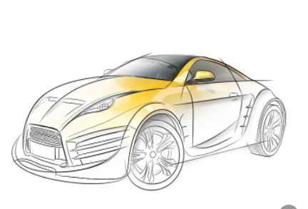 干貨:盤點新能源汽車的相關技術