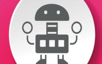 2020極智嘉物流機器人賽道的領跑秘訣