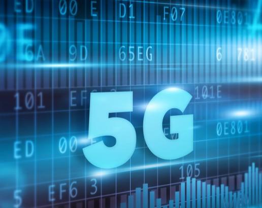 5G时代,我国车联网产业发展趋势如何?