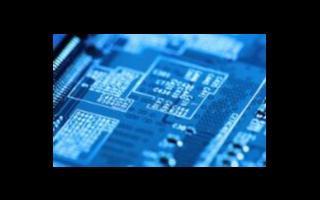 ic设计是什么专业_IC设计的设计方法