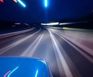 日本及东南亚市场推出自动驾驶出租车(Robotaxi)服务