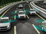 人工智能和自动驾驶汽车有关的道德问题的方式中存在一个很大的缺陷