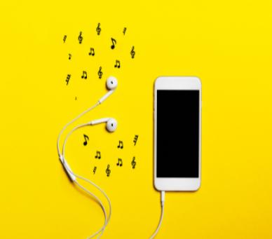 測評AirFree真無線藍牙耳機:性價比和顏值完...