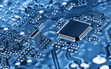 ADI芯片中ADC驱动器的应用,它有哪些作用