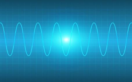 Polhemus LIBERTY电磁位置跟踪系统...