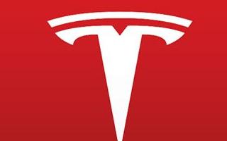 特斯拉二季度在美国最大电动汽车市场加州销量下降近一半