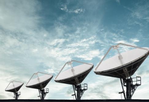 在智慧城市里建設智能電網的四大意義