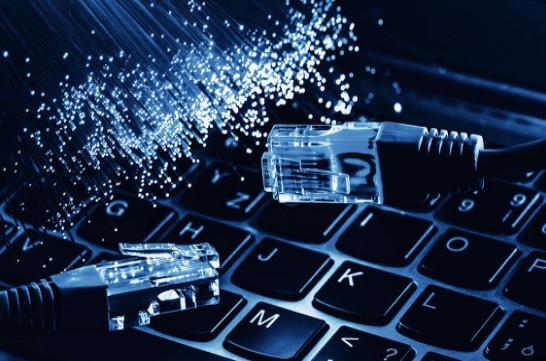 5G技术对于光通信产业的发展有重要的推动作用