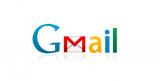 如何在Gmail中设置休假回复