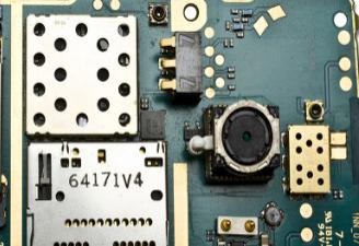 设计FPGA系统的三个基本原则是什么,了解一下