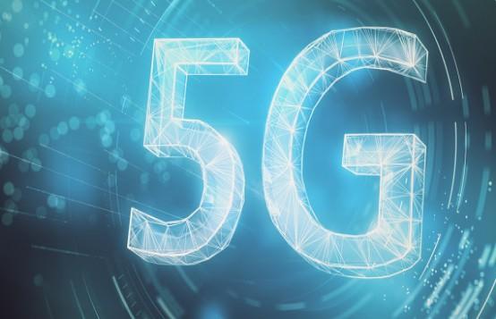 國家電網進軍5G網絡領域,前景如何?有何優勢?