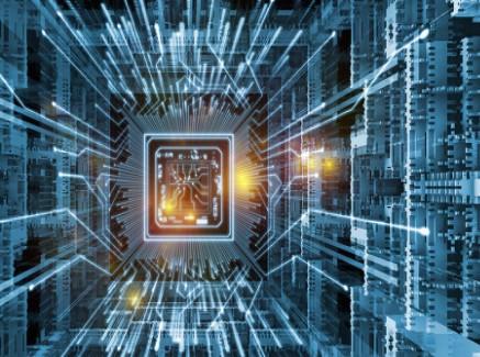 省电的微处理器成为ARM在智能手机能兼顾高效能与...