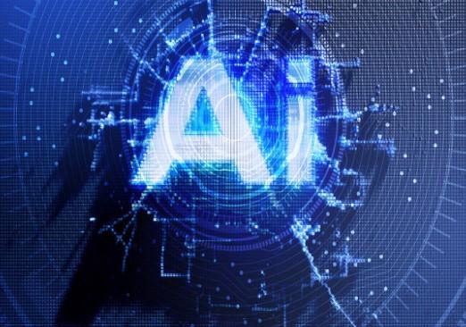 與CPU相比,人工智能芯片有何獨特之處?