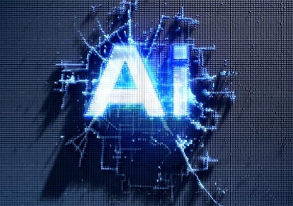 如何加強和擴大人工智能的透明度?