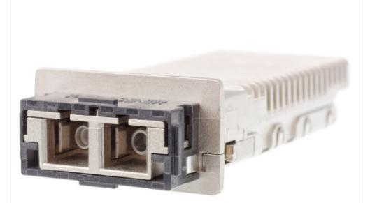 预测2020年50%以上智能手机将配置USB-C端口