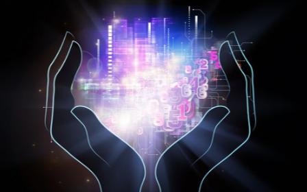 浅谈激光对射探测器的智能光束身份识别技术
