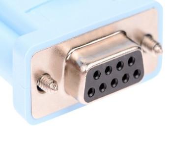 鋰離子電池板塊主要分為哪兩類?