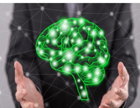 """AI新技术推动""""互联网+屏""""进入"""