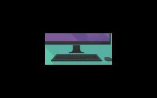 Unix和Linux的區別是什么