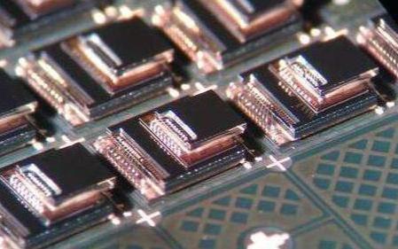 2020中国传感器发展十大趋势