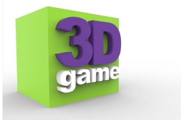 3D整合硬件设计趋近成熟,推动EDA技术一体化解决方案