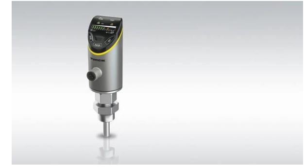 利用傳感器,滾筒式清洗機進行流量監測