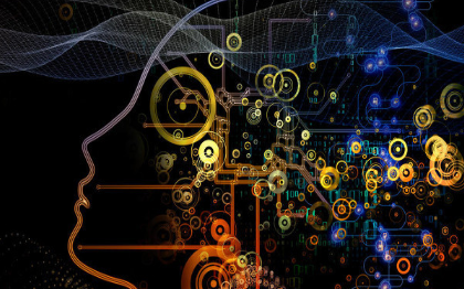 MathWorks与NVIDIA 深度学习学院合作提供《MATLAB 深度学习》全新课程