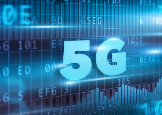 如何加速5G創新生態系統?