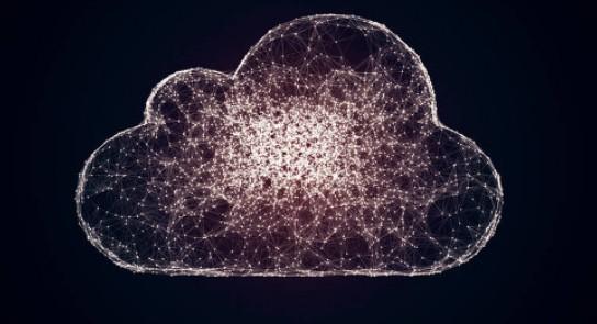 5G新应用的逐步落地,进一步提升云计算未来发展趋...