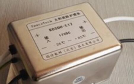 濾波器對EMC的幫助有哪些