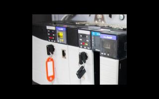 PLC系統的日常維護資料詳細說明