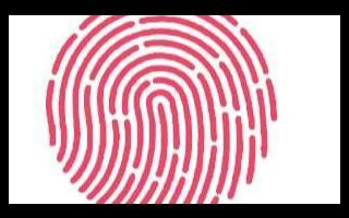 苹果正在继续研究光学屏幕下指纹