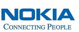 诺基亚推出软件升级至5G