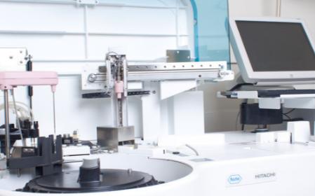发动机 3D 可视化系统让工业机械展示更清晰