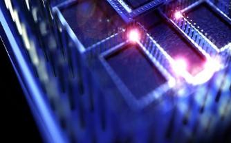 康佳特COM Express 模塊: 基于AMD銳龍嵌入式R1000處理器