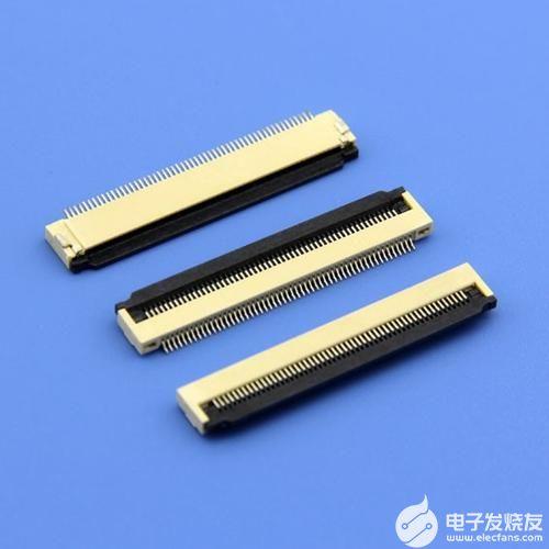 5G手機FPC連接器測試需求 BTB/FPC大電流彈片微針模組來應對