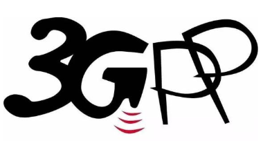 3GPP領導全球5G移動通信行業標準發展,加快5G網絡部署速度