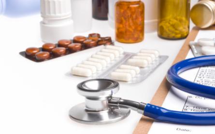 便携式脉搏血氧仪助力临床筛查先天性心脏病(CCH...