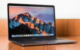 蘋果公司警告客戶不要關閉帶有相機蓋的筆記本電腦