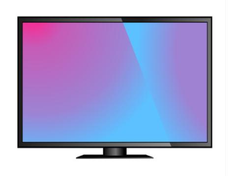 三星2020 QLED 8K電視:極致畫質和極致美感融合,真正的無邊框電視