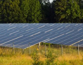湖南新能源消納問題嚴峻