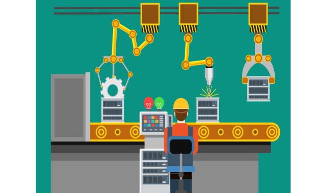 單片機C51配套實驗例程之工業順序控制的程序和工程文件免費下載