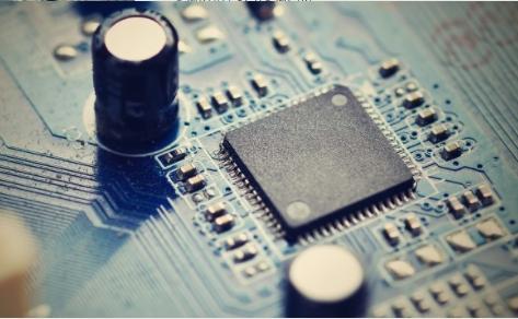 國產射頻功率放大器PA行業的五個核心觀點