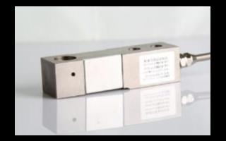 如何选择微型称重传感器