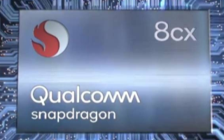 ARM的Snapdragons已经证明自己有足够...